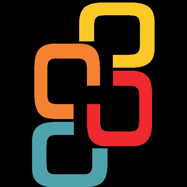 gdmp-logo-eng