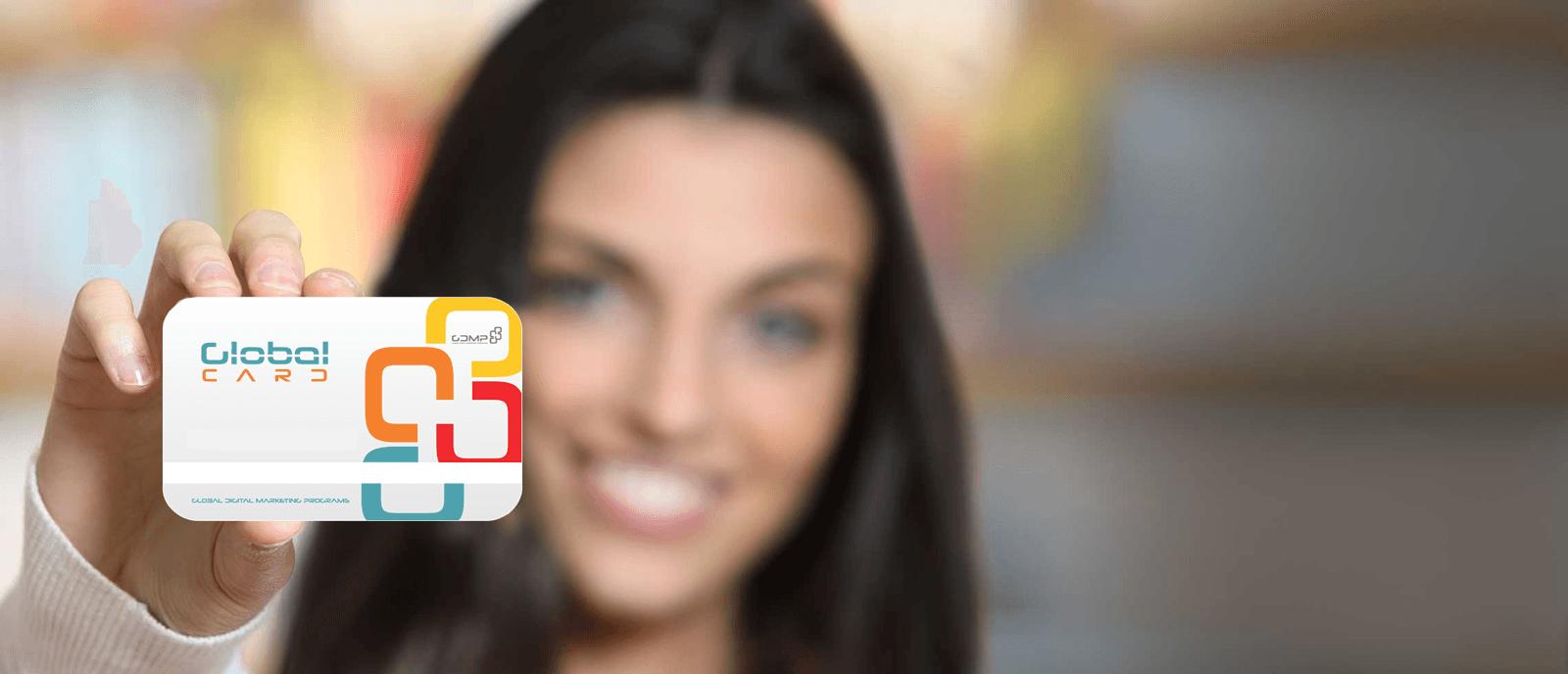 Više od 2 miliona korisnika raznih kartica lojalnosti u Srbiji