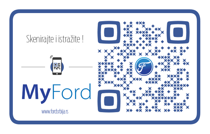 MYFORD-STICKER-2