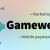 gamewerk1